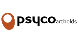 Psyco Art Holds